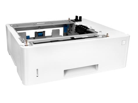 HP LaserJet 550-Sheet Tray