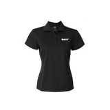 Premier Performance Golf Polo