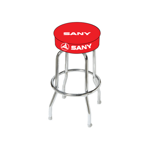SANY Bar Stool