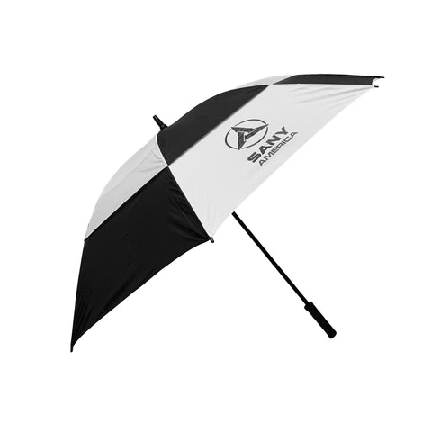 "62"" Vented Golf Umbrella"