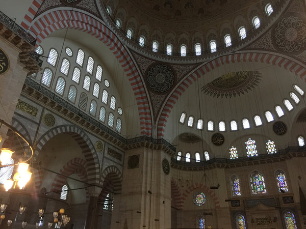 Things to do in Istanbul - Top Tips