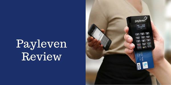 Payleven Review