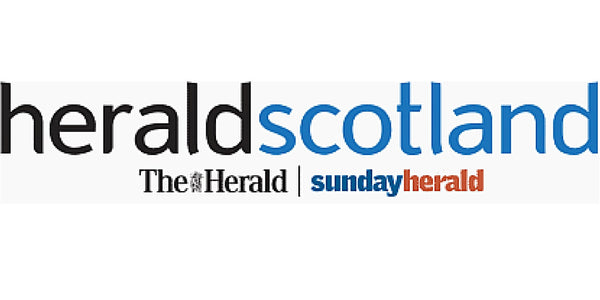 '10/10. The gadget toolbox you can wear' - Scottish Herald