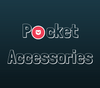 Pocket Accessories