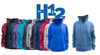 AyeGear H12 - Hoodie , Hoodie - AyeGear, AyeGear - Travel Clothing, Carry Your iPad | Travel Vests | Hoodies | Jackets | Tees  - 6