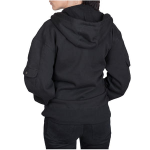 AyeGear H13 - Hoodie , Hoodie - AyeGear, AyeGear - Travel Clothing, Carry Your iPad | Travel Vests | Hoodies | Jackets | Tees  - 17