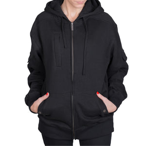 AyeGear H13 - Hoodie , Hoodie - AyeGear, AyeGear - Travel Clothing, Carry Your iPad | Travel Vests | Hoodies | Jackets | Tees  - 18