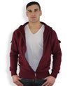 AyeGear H13 - Hoodie , Hoodie - AyeGear, AyeGear - Travel Clothing, Carry Your iPad | Travel Vests | Hoodies | Jackets | Tees  - 5