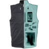 AyeGear V26 Travel Vest , Travel Vest - AyeGear, AyeGear - Travel Clothing, Carry Your iPad | Travel Vests | Hoodies | Jackets | Tees  - 1