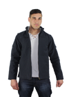 AyeGear J25 Jacket (clearance) , Jacket - AyeGear - Travel Clothing, Carry Your iPad | Travel Vests | Hoodies | Jackets | Tees, AyeGear - Travel Clothing, Carry Your iPad | Travel Vests | Hoodies | Jackets | Tees  - 2