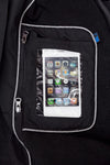 AyeGear 22 - Jacket , Jacket - AyeGear, AyeGear - Travel Clothing, Carry Your iPad | Travel Vests | Hoodies | Jackets | Tees  - 10