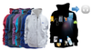 AyeGear H12 - Hoodie , Hoodie - AyeGear, AyeGear - Travel Clothing, Carry Your iPad | Travel Vests | Hoodies | Jackets | Tees  - 2