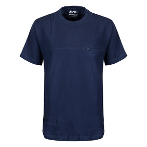 AyeGear 5 Pocket Tshirt
