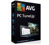AVG TuneUp 2019 - Unlimited Devices (10 devices) 2 Years