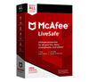McAfee LiveSafe Unlimited Devices (10 devices) 1 Year