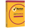 Norton AntiVirus Basic 1 Devices 1 Year EURO