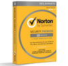 Norton Security Premium + Backup 25 GB 10 Devices 1 year