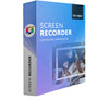Movavi Screen Recorder 11