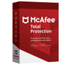 McAfee Total Protection 5 PC 1Year