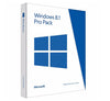 Windows 8.1 Pro OEM KEY
