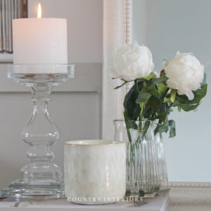 Cotton House Soy Candle