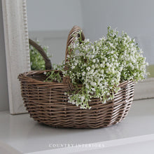 Load image into Gallery viewer, Mini Gypsophila Bouquet (Coming soon w/c 20th July)