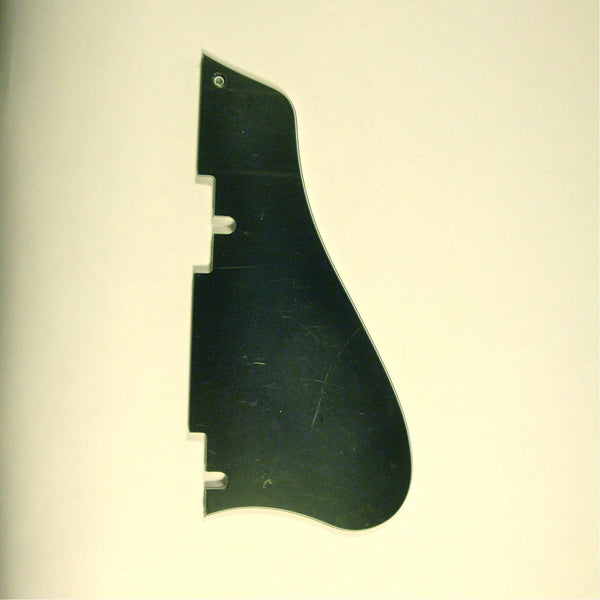 Pickguard for ES175 model