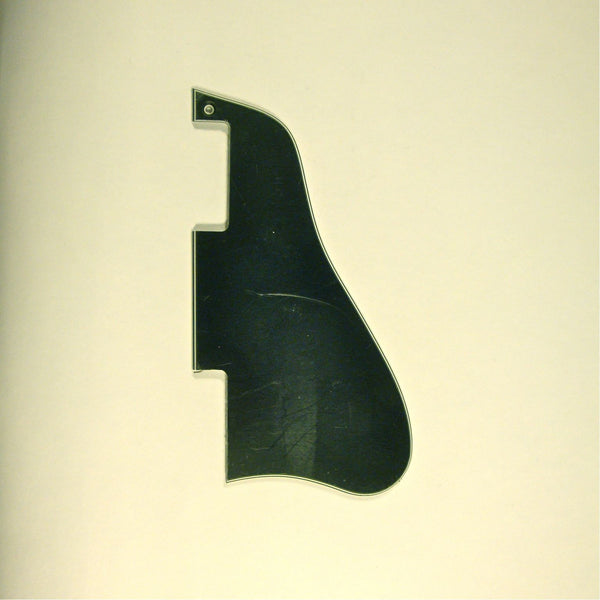 Pickguard for ES335 model