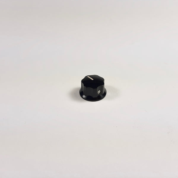 Knob for Jazz Bass, small