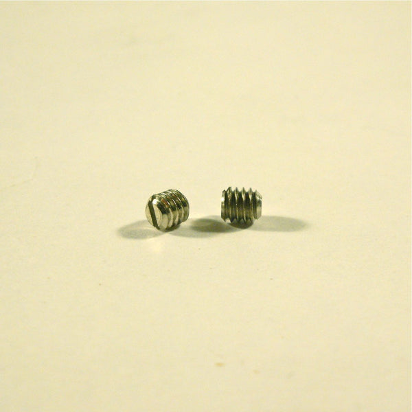 Fender® set screw for knobs