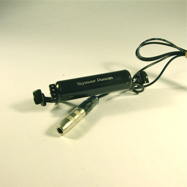 Seymour Duncan Acoustic Tube pickup