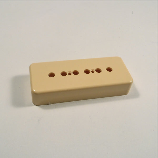 P90 Soapbar pickup cover