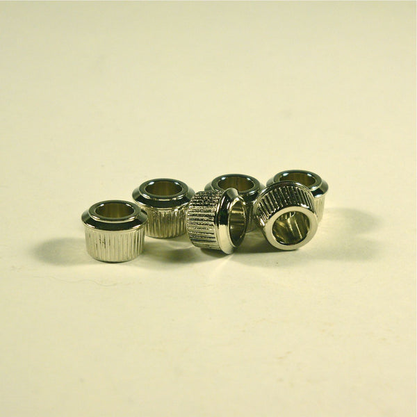10,5mm conversion bushings for tuners
