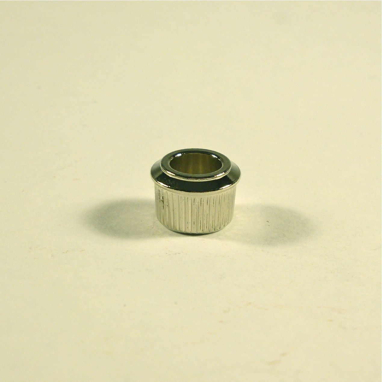 10,5mm Conversion bushing for tuners