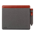 Premium Genuine Leather Sleeve for Note Air