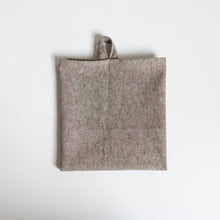 Load image into Gallery viewer, Linen Tea Towel