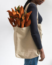 Load image into Gallery viewer, The Baltic Bag