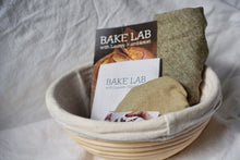 Load image into Gallery viewer, Sourdough Bread Starter Kit
