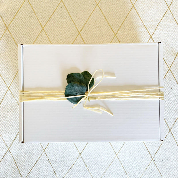 """Happiness"" Gift Box"