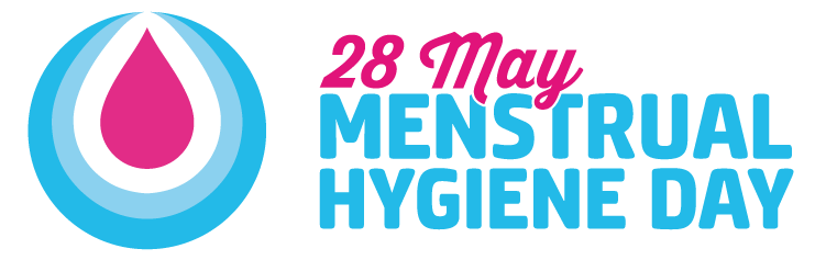 World Menstrual Hygiene Day 2017