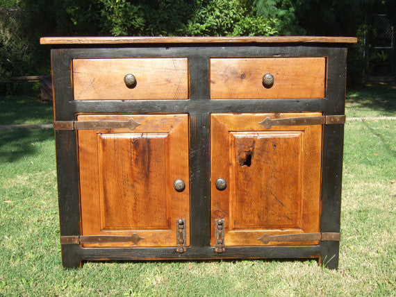 cliff style country kitchen french rc size cabinets full frenchcountry decent prissy s interiors within for cupboard