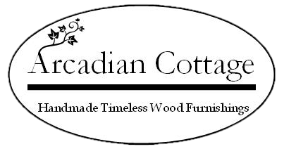 Arcadian Cottage