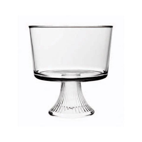 Monaco Trifle Glass