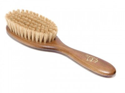 Cat Brush- Made in Germany - Redecker