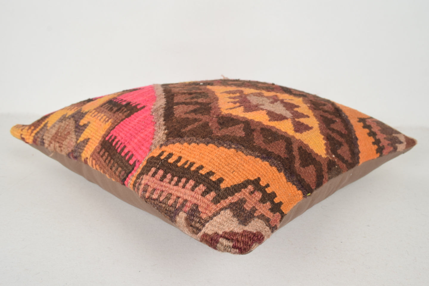 Vintage Kilim Younes Cushion