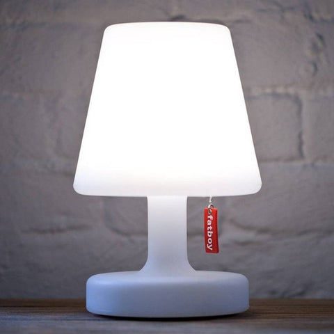 The Petit Edison Lamp by Fatboy