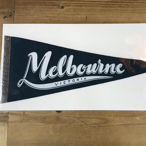 Pennant Melbourne