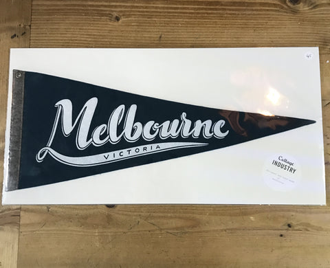 Melbourne Pennant
