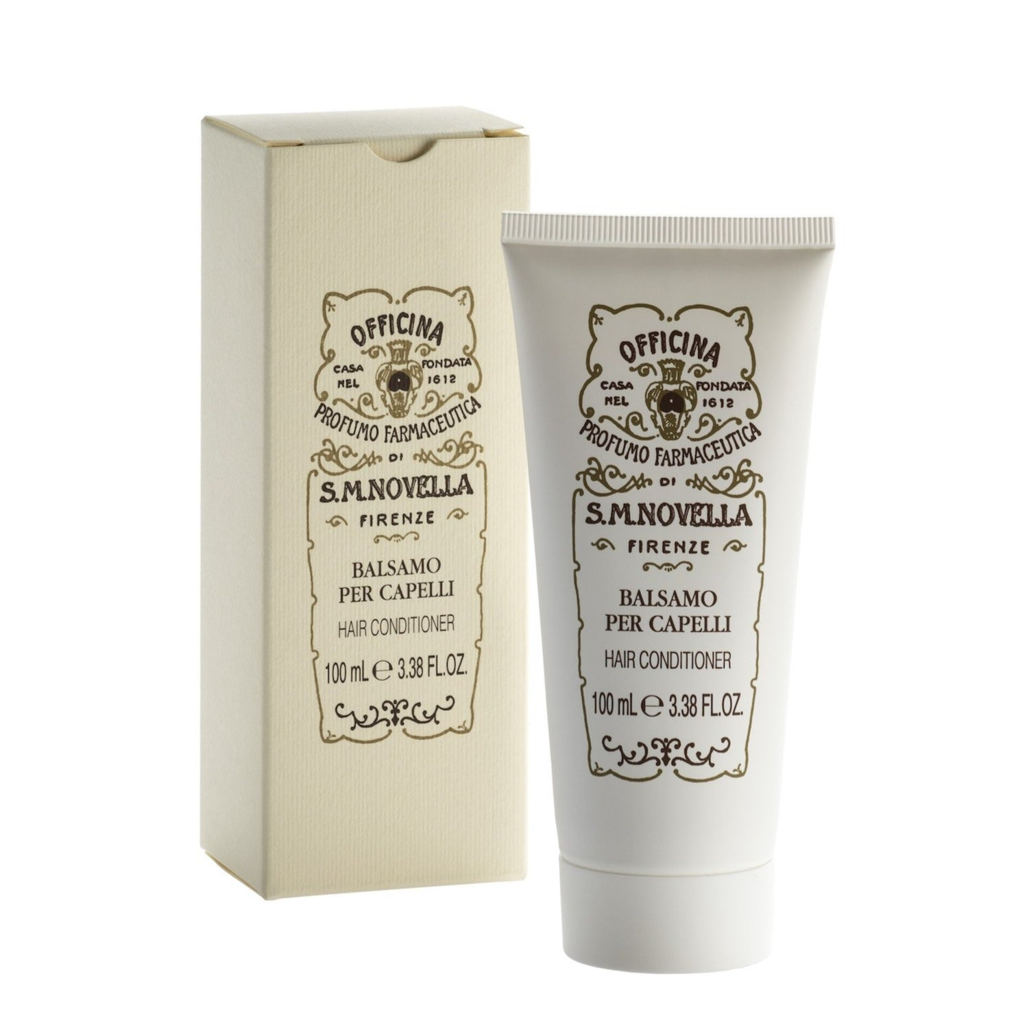 Santa Maria Novella Hair Conditioner