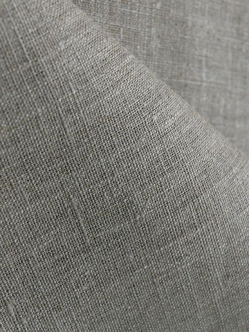 Linen Upholstery Fabric by the meter.